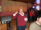 Jack Miller Winner from New Iberia