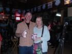 Our Jack Miller's Winner's from Canada