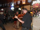 Henry Hample on Fiddle